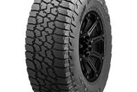 275/65r18 Owl All-terrain Tires Amazon Falken Wildpeak at3w All Terrain Radial Tire 275 60r20