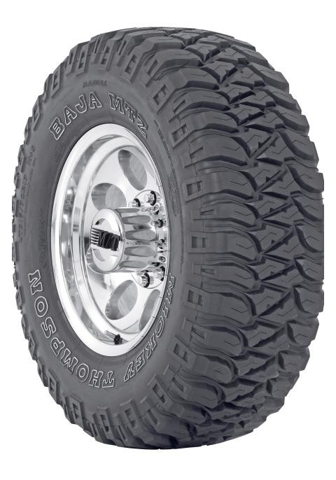 33 12.50 R15 Mud Tires Shop 33 12 5r15 Tires at Pepboys