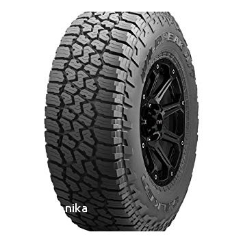 Cheap 16 Inch All Terrain Tires Amazon Falken Wildpeak at3w All Terrain Radial Tire 265 75r16