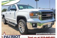 2015 Gmc Accessories 2015 Gmc Sierra 1500 Crew Cab Slt Stock