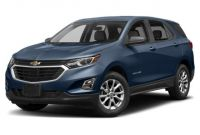 Chevrolet Dealers Near Me 143 New Chevrolet Equinox In Stock Serving Long island & Bay Shore