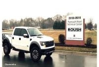 Ford F150 for Sale by Owner 2013 ford F 150 for Sale by Owner In Canton Mi