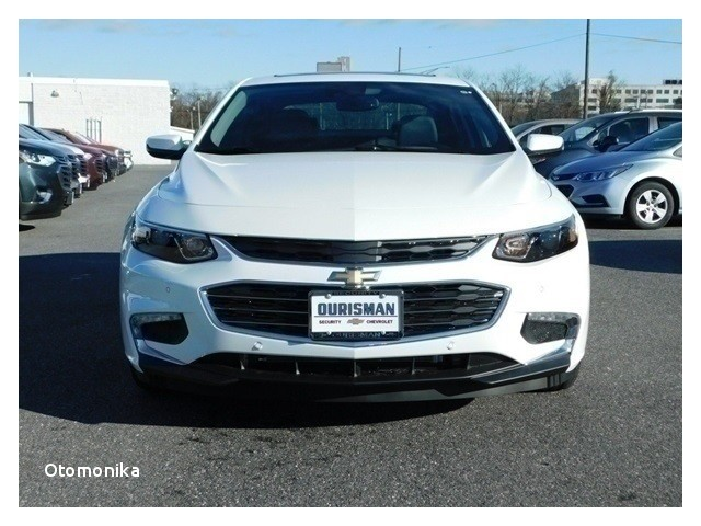 Ourisman Chevrolet Of Bowie >> Ourisman Chevrolet Baltimore Md